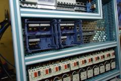 Régulation chauffage RVL 480